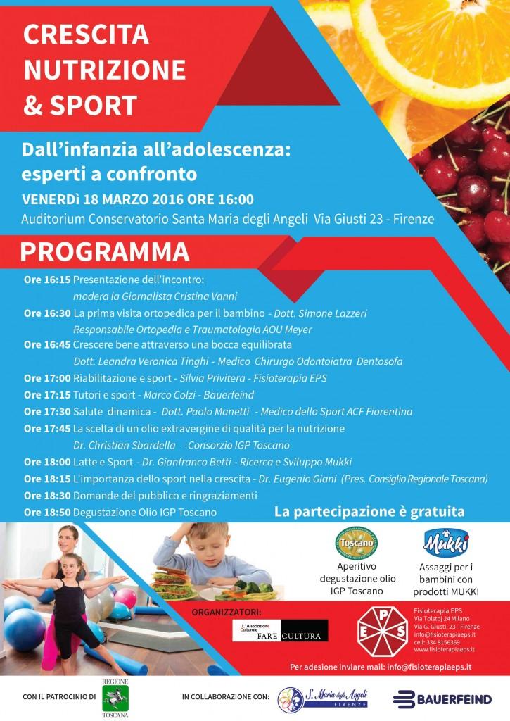 convegno_nutrizione_ e _sport 18-3-2016